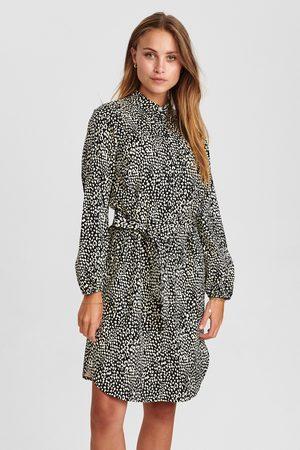 Numph Nujessica Shirt Dress