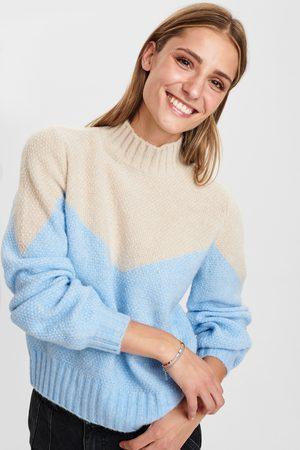Numph Nucalypso Pullover