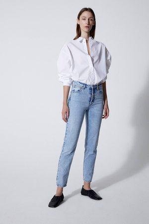 Dagmar Devine Jeans - medium
