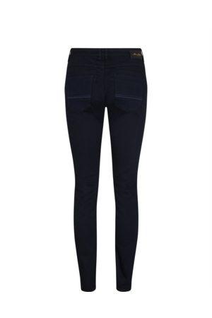 Mos Mosh Naomi Deep Jeans