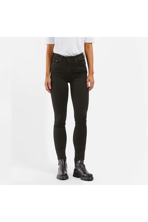 Twist & tango Julie High Waist Skinny Jeans
