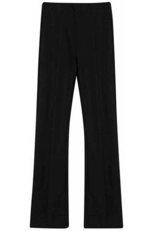 Dagmar Aviana Knitted Pants