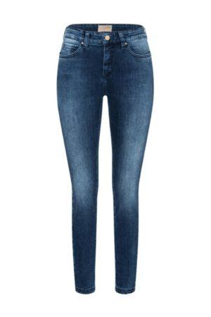 Mac Mac Dream Skinny Authentic 2600 90 0356 Jeans D676 Medium