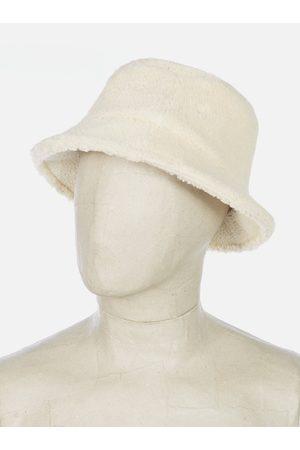 Universal Works Bucket Hat - Ecru
