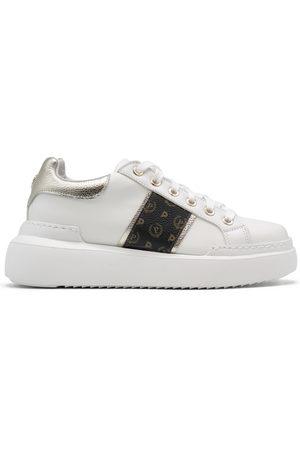 Pollini Sneakers Nuke 45