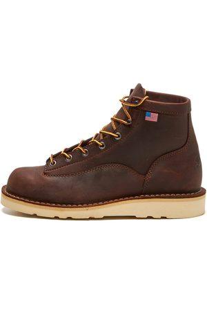 Danner Boots Bull Run