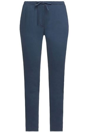 North Sails Women Trousers - NORTH SAILS