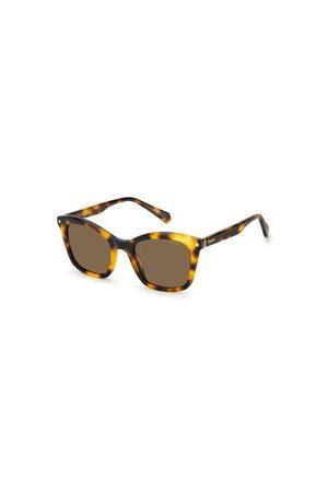 Polaroid Sunglasses PLD 4110/S/X 086/HE