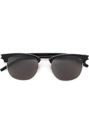 Saint Laurent Sunglasses - Classic 108 sunglasses