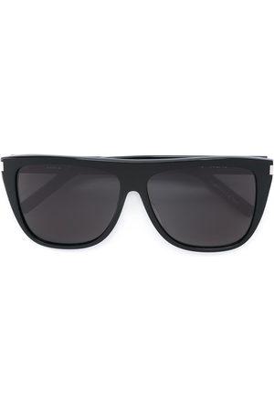 Saint Laurent Sunglasses - New Wave 1 sunglasses