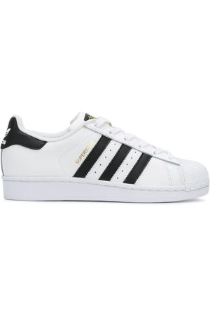 adidas Trainers - Superstar sneakers