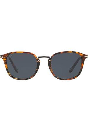 Persol Sunglasses - Tortoiseshell sunglasses