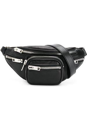 Alexander Wang Purses & Wallets - Attica mini belt bag