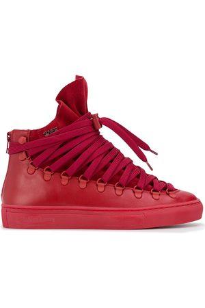 Swear Trainers - Redchurch sneakers