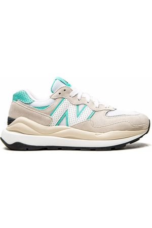 New Balance 5740 low-top sneakers - Neutrals