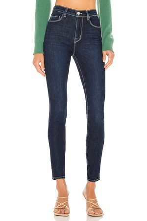 L'Agence Monique Ultra High Rise Skinny in . Size 24, 25, 26, 27, 28, 29, 30, 31, 32.