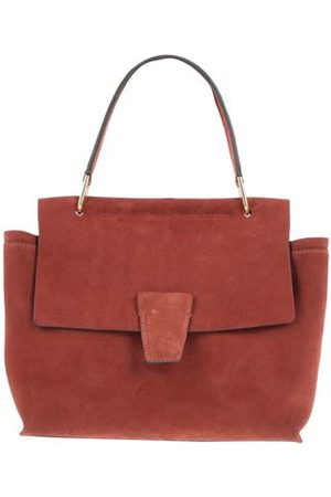 Gianni chiarini Women Handbags - GIANNI CHIARINI