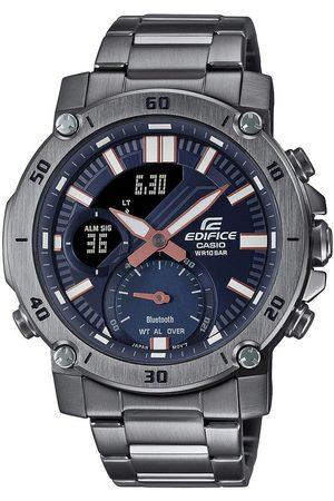 Casio Edifice Chronograph Mens Watch