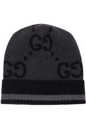 Gucci Men Hats - Canvy Hat