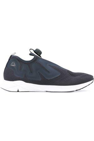 Reebok Trainers - Supreme Engine sneakers