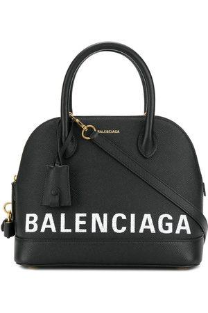Balenciaga Women Handbags - Ville top handle bag