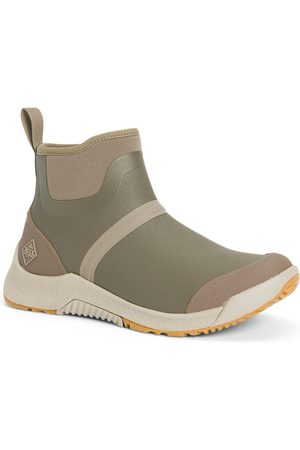 Muck Women Chelsea Boots - Outscape Chelsea Trainers