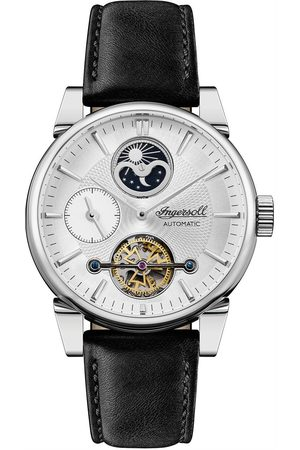INGERSOLL 1892 Men Watches - 1892 The Swing Leather Mens Watch