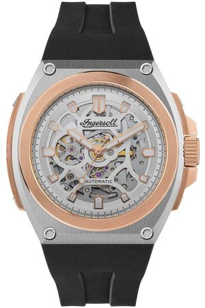 INGERSOLL 1892 Men Watches - 1892 The Motion Plastic Mens Watch