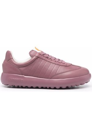 Camper Women Trainers - Pelotas low-top sneakers
