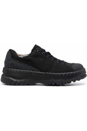 Camper Women Trainers - Teix low-top sneakers