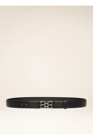 Bally Men Belts - Brent