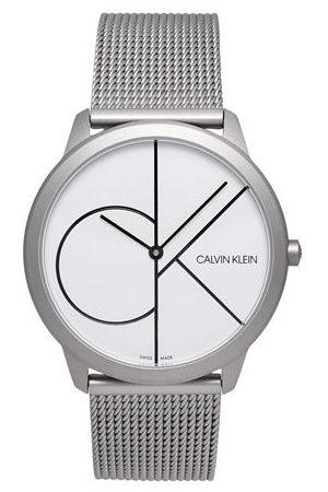 Calvin Klein Men Watches - CALVIN KLEIN