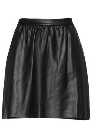 VILA Women Mini Skirts - VILA