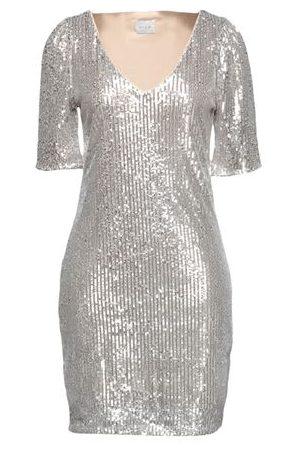 VILA Women Dresses - VILA