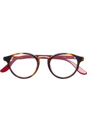 Carrera Sunglasses - Contrast arm glasses