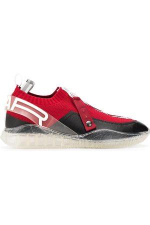 Swear Trainers - Crosby sneakers