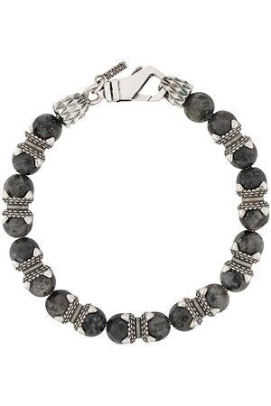 EMANUELE BICOCCHI Bracelets - Beaded bracelet
