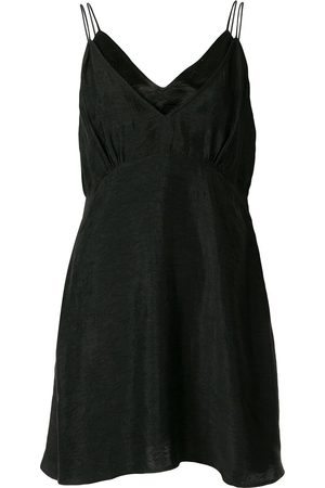 Karen Walker Women Dresses - Aqulia dress