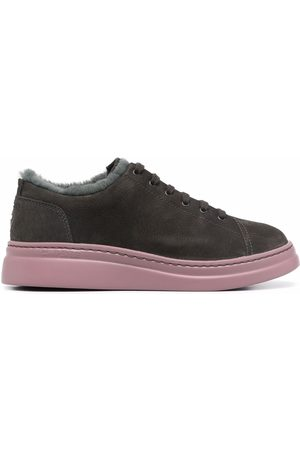Camper Women Trainers - Runner Up lace-up trainers