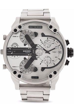 Diesel Men Watches - Mr. Daddy 2.0 Chronograph 57mm