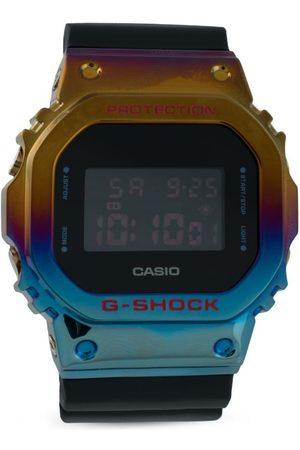 G-Shock Men Watches - GM5600SN-1 digital 40mm