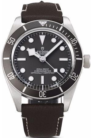 TUDOR Watches - 2021 unworn Black Bay Fifty-Eight 39mm