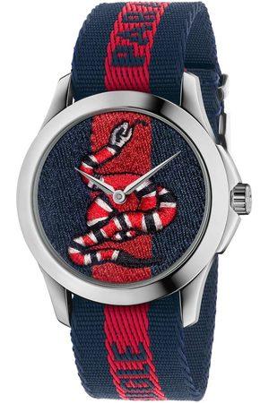 Gucci Watch Men colour