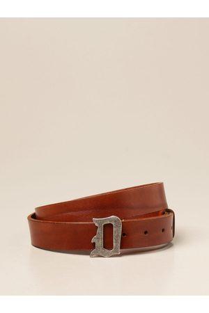 Dondup Belt Men colour
