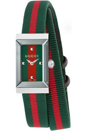 Gucci Men Watches - Watch Men colour