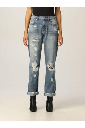 Michael Kors Women Jeans - Denim jeans