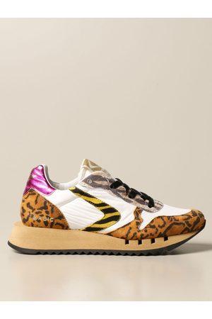 Valsport Women Trainers - Sneakers Women colour
