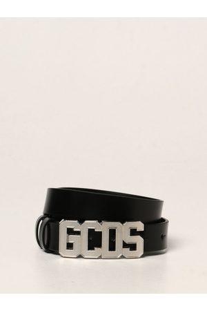 GCDS Belt Men colour