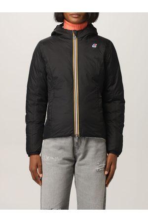K-Way Women Jackets - Jacket Women colour 1