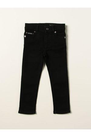 Dolce & Gabbana 5pocket jeans